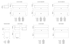 standard sofa dimensions metric conceptstructuresllc stressless recliner loveseat rocky mountain robert michael ekorness living room sectional