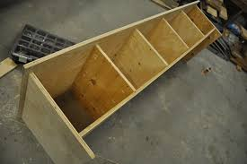 Kreg Jig Projects  DIY  Furniture  Pinterest  Kreg Jig Kreg Kreg Jig Bench Plans