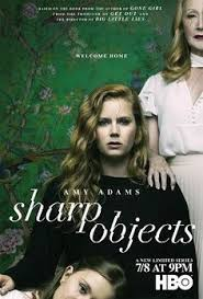 watch sharp objects tv mini series seasons 1 full hd created by marti noxon with amy adams patricia clarkson chris messina eliza scanlen