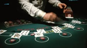 Image result for black jack