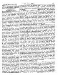 Leader 1850 1860 1st August 1857 Edition 2 Of 2 Page 15 Trial