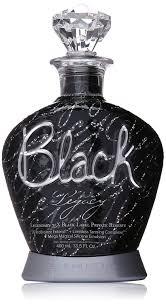Excess By Designer Tanning Lotion New Sunshine Designer Skin Bronzer Black Legacy 13 5 Ounce