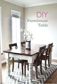 country farm tables and chairs best farmhouse table chairs ideas on rustic dining french country farm