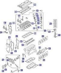similiar 2006 suzuki forenza engine diagram keywords 2007 suzuki forenza engine diagram car tuning