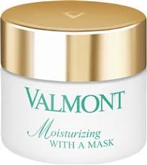 <b>Valmont</b> Moisturizing with Mask