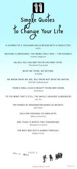 Quotes About Your Life