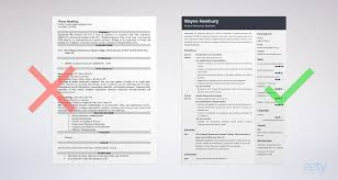 009 Hr Assistant Resume Example3 Human Resource Templates