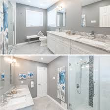 ensuite bathroom designs. We Hope You Like This Classic Ensuite Design As Much Our Clients And Do! Bathroom Designs
