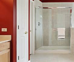 replacing tub with walk in shower medium size of tubs cost to replace bathtub with shower
