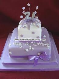 18th Birthday Cake Ideas Amazingbirthdaycakega