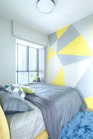 Paint Pattern Ideas Custom Ideas