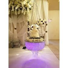 hanging cake suspended hanging chandelier wedding cake stand chandelier cake hanging wedding cake ideas hanging chandelier