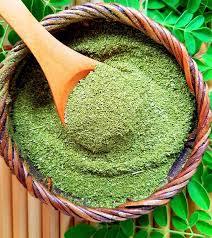 17 best benefits and uses of moringa powder