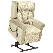 appealing used riser recliner chairs on pride riser recliner chairs uk 73 winsome rise recline lateral