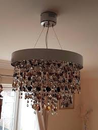 cream colored chandelier chandelier chandelier chandeliers for kids rooms ivory cream colored chandelier
