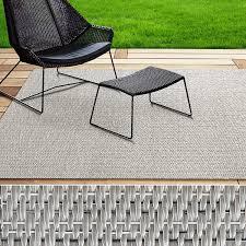 Indoor Outdoor Teppich Bodenbelag Bodenbelag Bodenbelag Fuumlr