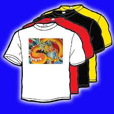 t-shirt <b>printing</b> - Home   Facebook