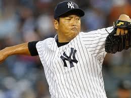 Hiroki Kuroda, one of MLB's best Japanese pitchers, heads back home -  Sports Illustrated