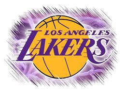 Please read our terms of use. Los Angeles Lakers Wallpapers Wallpaper Cave