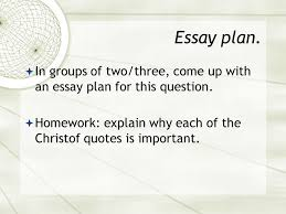 success essay ielts on education