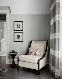 Small Picture Best 25 Benjamin moore smoke ideas only on Pinterest Bathroom