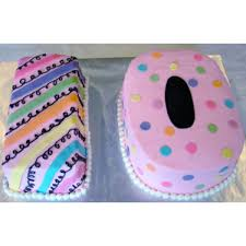 Online Anytimecakes Product Categories Cakes For Husband Cake
