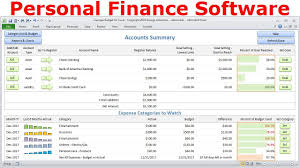 Financial Planning Sheet Excel 030 Dave Ramsey Budgete Basic Quickie Total Financial