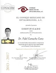About | Fidel Camacho
