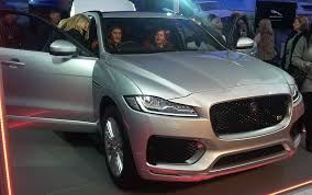 Name: Fpace6a_zpscummxbcc.jpg Views: 207 Size: 133.0 KB F-Pace ...