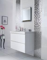 Tiles Bathroom Uk Rectified White Gloss Tile Topps Tiles
