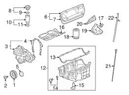 2007 bu 3 5l engine diagram 2007 wiring diagrams cars chevy 3 5l engine parts diagram chevy home wiring diagrams