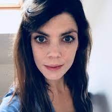 Natalie Glass (@NatalieLoader)   Twitter