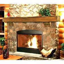 wood beam fireplace mantel wooden beam fireplace wooden fireplace mantels s oak fireplace mantel designs wooden wood beam fireplace mantel