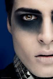1000 ideas about makeup vire on vire costumes make up and y makeup