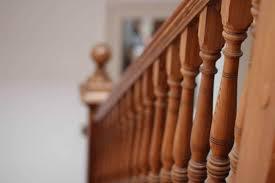 Für einen aufstieg zum dachboden beispielsweise ist diese treppe optimal. 6 Sichere Hinweise Treppen Selber Bauen Berechnen