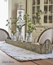 706 Best Cowboy  Country  Rustic Theme Wedding Images On Country Style Table Centerpieces