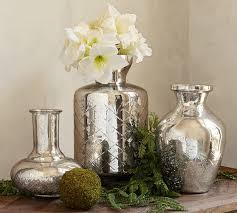 kingsley etched mercury gl vases pottery barn