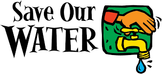 save water best practices save our water