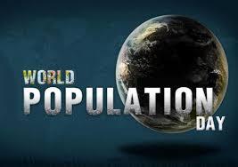 world population day essay article speech quotes slogans sayings world population day essay article speech quotes poems images