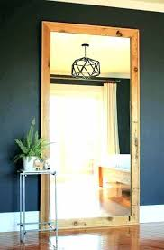wall mirrors hobby lobby wall mirrors hobby lobby decorative wall mirrors leaning homely ideas mirror for