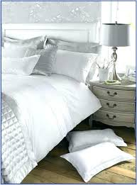 silver bed sheets silver bedding sets white and silver bedding set bedding and bath sets with silver bed