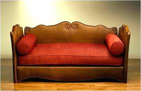 dog leather couch leather couches and dogs couch covers for pets dog sofa cover furniture licking