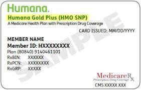 Which specific plans are available to you is dependent on your location and individual needs. Https Www Medtronsoftware Com Pdf Newsblasts 022718 New And Updated Humana Plans Pdf