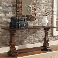 Outstanding Console Tables Ashley Furniture