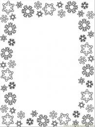 Here are some tips for you: Pin By Norma Linder Cook On Bullet Journal Inspiration Snowflake Coloring Pages Printable Coloring Pages Free Printable Coloring