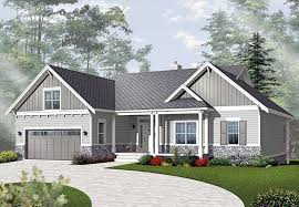 brilliant craftsman house plans 5 bedroom plan sets floor diy ideas projects craftsman house plans with latest wonderful craftsman cottage style