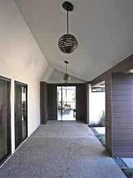 lighting for slanted ceiling. 3 slanted ceiling light ideas pictures remodel and decor lighting for wonderful looking f