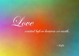 Hafiz Quotes Interesting The Heart Of The Matter Hafiz Speaks