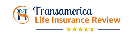 transamerica life insurance reviews
