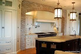 Kitchen Cabinet Doors Backsplash For White Kitchen Cabinets